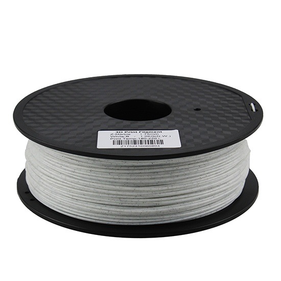 Z-Marble Filament